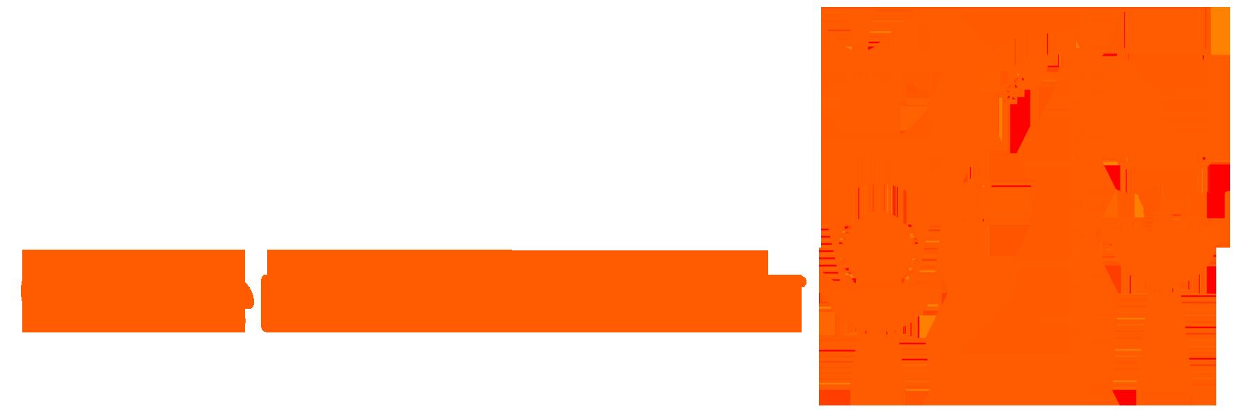 quieroreformar.com