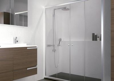 ¿Qué cosas debemos tener en cuenta a la hora de reformar nuestro baño?
