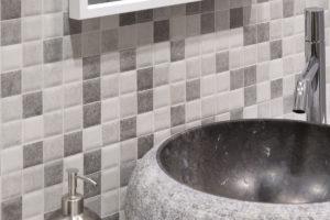 ¿Qué son los revestimientos del baño y por qué son importantes?