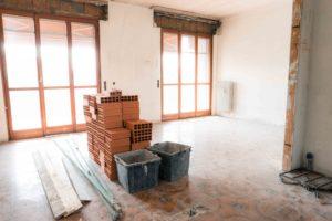5 ideas para la reforma de tu casa